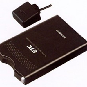 ETC車載器・ドライブレコーダー・メーター類
