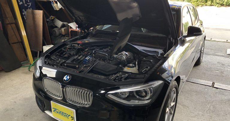 BMW イグニッションコイル